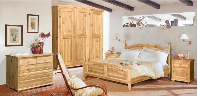 спальня 1 купить спальню в москве мебель для спальни недорого