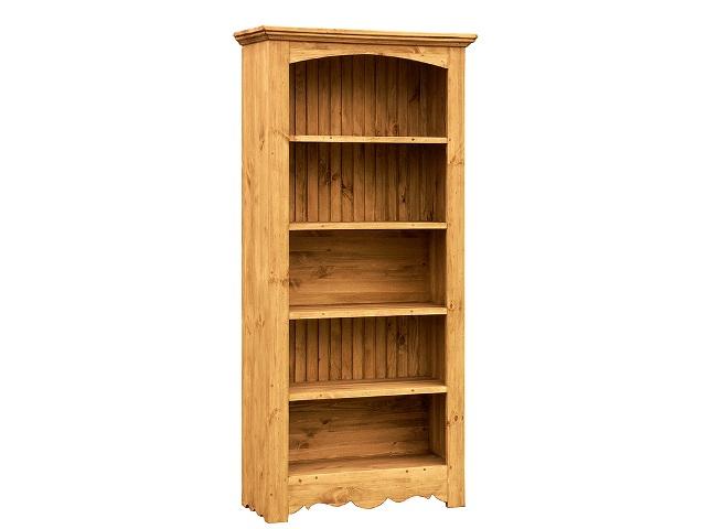 """Книжный шкаф """"библио""""-1 - книжные шкафы, стеллажи - купить в."""