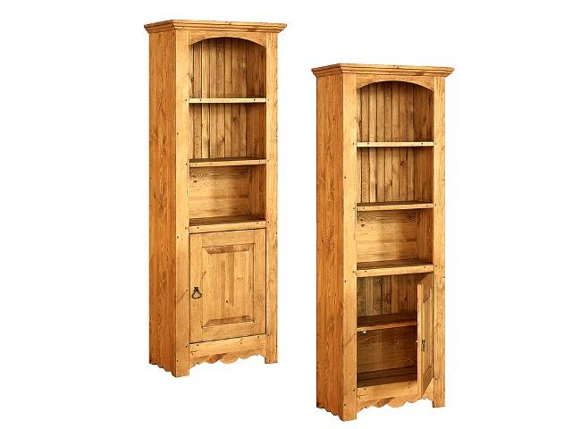 """Книжный шкаф """"библио""""-2 - книжные шкафы, стеллажи - купить в."""