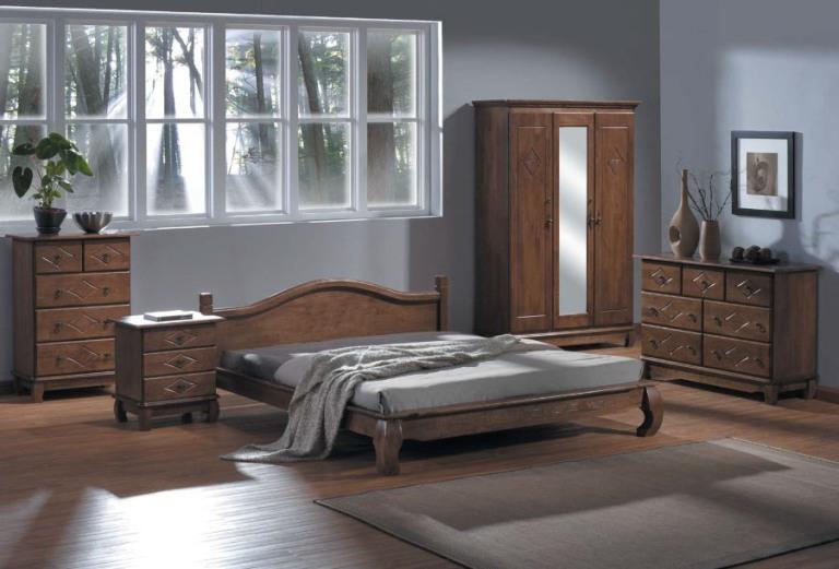 спальня жизель купить спальню в москве мебель для спальни