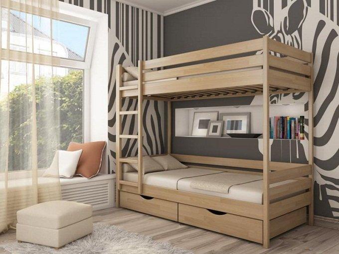 кровать двухъярусная икея D кровати двухъярусные купить в