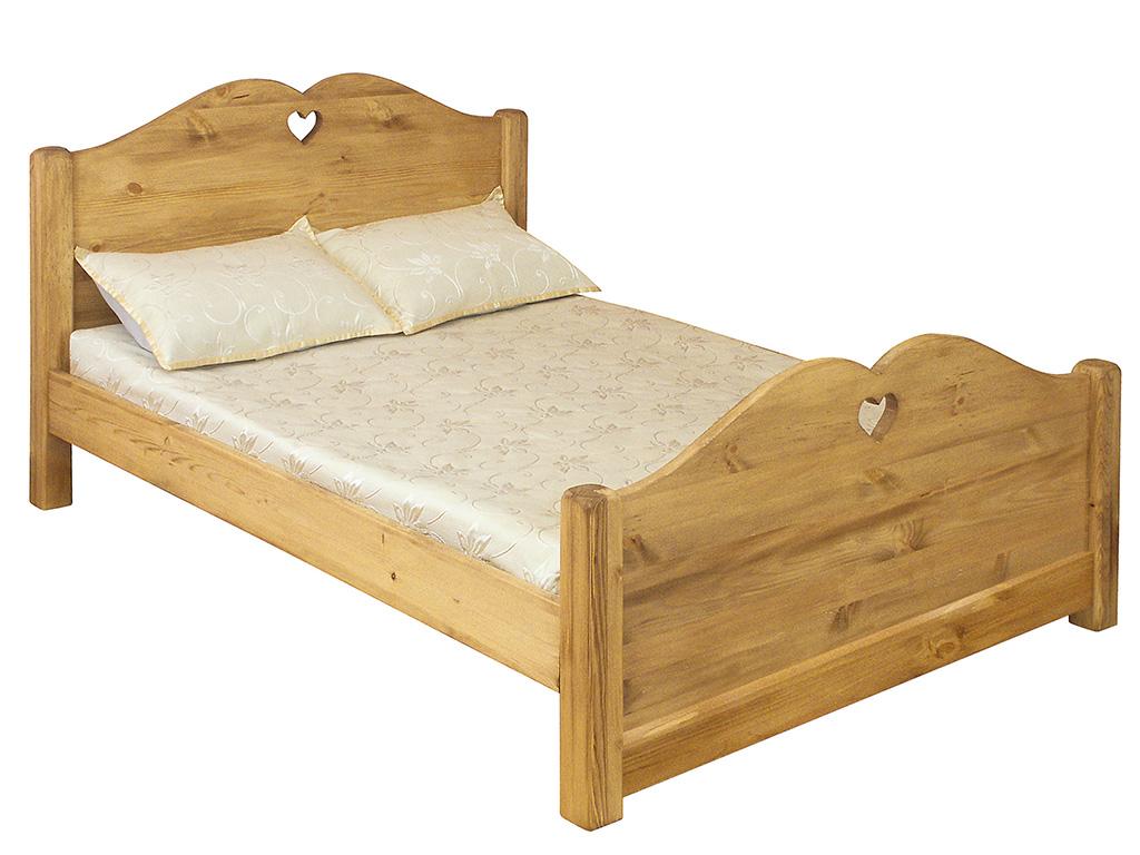 Деревянные кровати своими руками фото 73