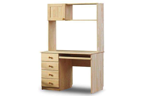 Стол компьютерный с надстройкой 3 - купить столы в москве из.